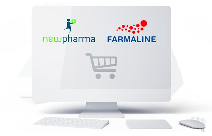 E-commerce en Belgique.